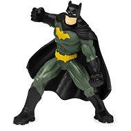 Batman játékfigura gyűjtőknek (5 cm) - Figurák