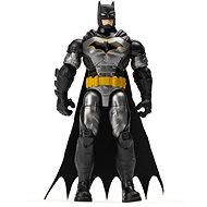 Batman figura különleges kiegészítőkkel (10 cm) - Figura