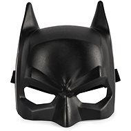 Batman maszk gyerekeknek - Álarc gyerekeknek