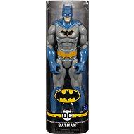 Batman 30 cm - Újjászületés kék - Figura