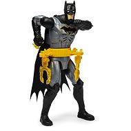 Batman figura különleges effektekkel és kiegészítőkkel (30 cm) - Figura