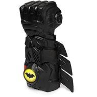 Batman különleges kesztyű hanghatásokkal - Játék szett