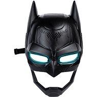 Batman sisak és kiegészítők különleges hanghatásokkal - Játék szett