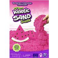 Kinetic Sand Illatos folyékony homok - Watermelon
