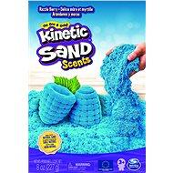 Kinetic sand Illatos folyékony homok - Razzle Berry - Kinetikus homok