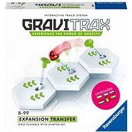 Ravensburger 268504 GraviTrax Transfer - Építőjáték