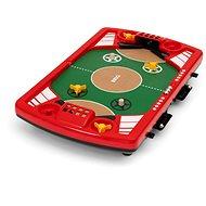Brio 34019 Pinball játék - Társasjáték