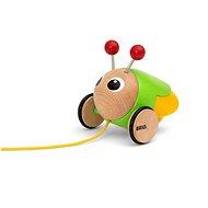 Brio 30255 Világító szentjánosbogár