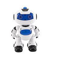 RC robot - járó - Robot