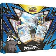 Pokémon TCG: MARCH V BOX EN - Kártyajáték