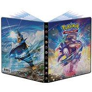 Pokémon: SWSH05 - A5 album - Gyűjtők albuma