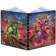 Pokémon: SWSH05 - A4-es album - Gyűjtők albuma