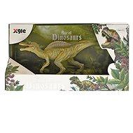 Spinosaurus - Figura