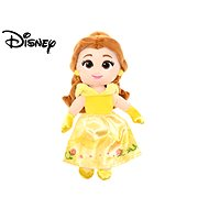 Disney Szépség