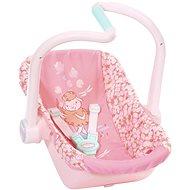 Baby Annabell Hordozható ülés - Kiegészítők babákhoz