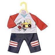Dolly Moda Nadrág és pulóvér - Kiegészítők babákhoz