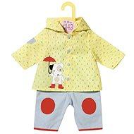 Dolly Moda Esőszett - Kiegészítők babákhoz