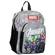Avengers Amazing Team Medium - Iskolatáska