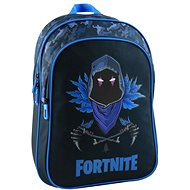 Fortnite Hátizsák - Raven - Városi hátizsák