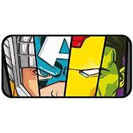 Avengers Tolltartó - Tolltartó