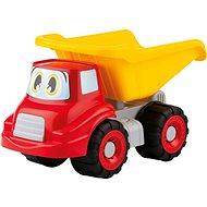 Androni Happy Truck Teherautó - 26,5 cm - Játékautó