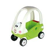 Little Tikes Cozy Coupe Sportautó - Futóbicikli