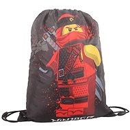 LEGO NINJAGO Kai - Tornazsák