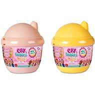 Cry Babies Magic Tears Mágikus könnyek 3. sorozat - Baba