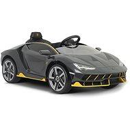 Buddy Toy BEC 8135 elektromos autó - Lamborghini - Elektromos autó gyerekeknek