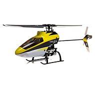 Blade 120 S2 RTF RC Helikopter - Távvezérelhető helikopter