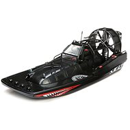 "Proboat Aerotrooper 25"" Brushless Air Boat RTR - Hajó"