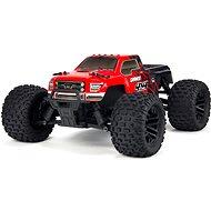 Arrma Granite Mega 1:10 4WD RTR, piros - Távirányitós autó