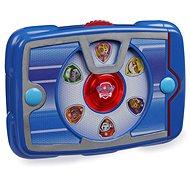 Mancs őrjárat tablet hangokkal - Játékautó