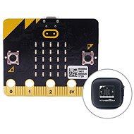 Mikro: bit tábla - Elektromos építőkészlet
