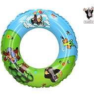 Kisvakond úszógumi - Felfújható játék