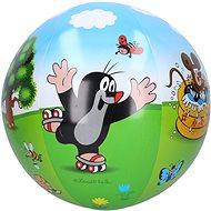 Felfújható labda - Kisvakond - Felfújható labda