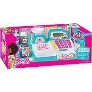 Barbie Pénztárgép - Pénzkazetta