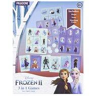 Paladone 3az1ben játékkártya - Kártya