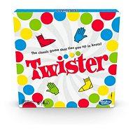 Twister Társasjáték - Társasjáték
