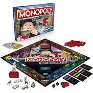 Monopoly mindenkinek, aki nem szeret veszíteni HU változat - Társasjáték