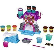 Play-Doh Csokigyár - Gyurma