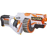 Nerf Ultra One - Játékfegyver
