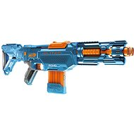 Nerf Elite Echo CS-10 - Játékfegyver
