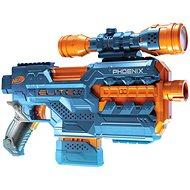 Nerf Elite Phoenix CS-6 - Játékfegyver