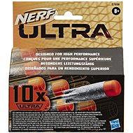 Nerf Ultra 10 db nyíl