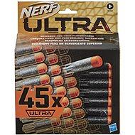 Nerf Ultra 45 db nyíl