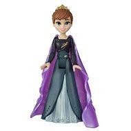 Frozen 2 kis Anna figura - Figura