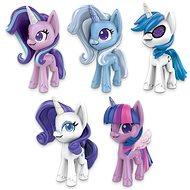 My Little Pony Egy varázslatos egyszarvú - Figura