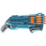 Nerf Elite Warden DB-8 - Játékfegyver