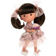 Miss Minis 52603 - Baba